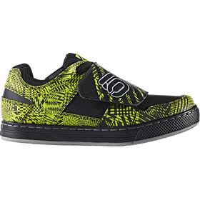 adidas Five Ten Freerider ELC Zapatillas Hombre, psychedelic yellow